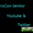 PerryCox-Janitor - PerryCoxJanitor