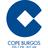 Cope Burgos