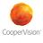 CooperVision Spain