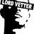 Lord Vetter