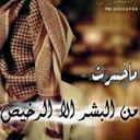 ابو محمد- (@05510) Twitter