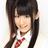 AKB48 名言珍言bot