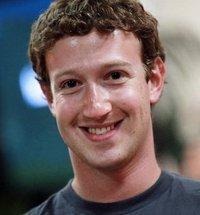 Mark Zuckerberg (@MarkinYeri) | Twitter
