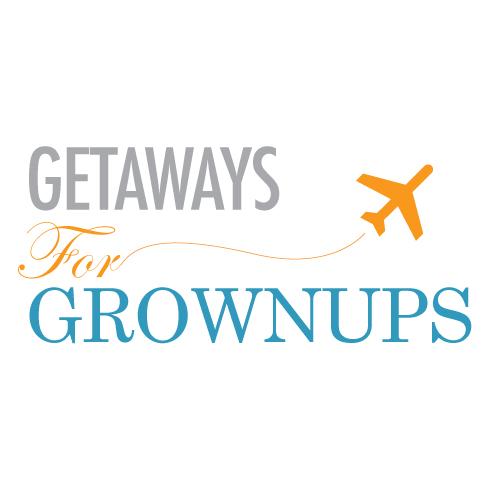 GetawaysForGrownups