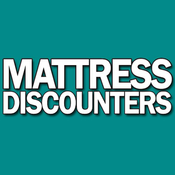 Mattress Discounters MattressDscntrs