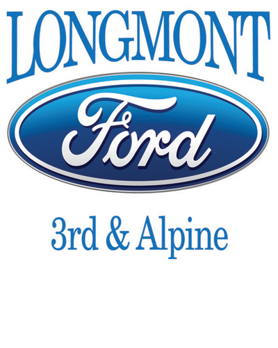 longmont ford on twitter who needs a new car twitter
