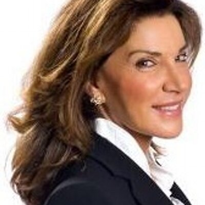 hilary farr and david visentin are married