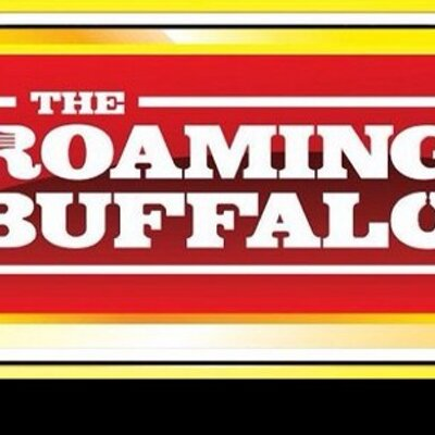 Roaming Buffalo | Social Profile