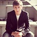 Titomir Vavilov (@05_swat) Twitter
