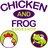 Chicken & Frog