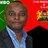 Muumbo for President