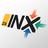 INX ZA