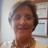 Dorothy Smith - @dotcsmith - Twitter