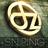 dZ Sniping