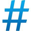 #11goals (@11goals) Twitter
