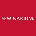 Seminarium Brasil