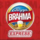 Photo of ChoppBrahmaMOC's Twitter profile avatar