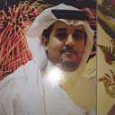 خالد بن محمد الحربي (@5888Al) Twitter