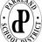 Parkland Schools