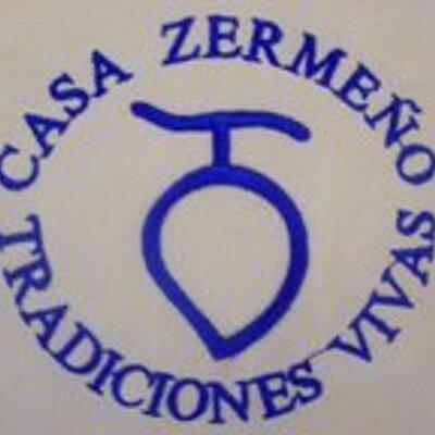 Casa Zermeño ( CasaZermeno)  5124b4e6154