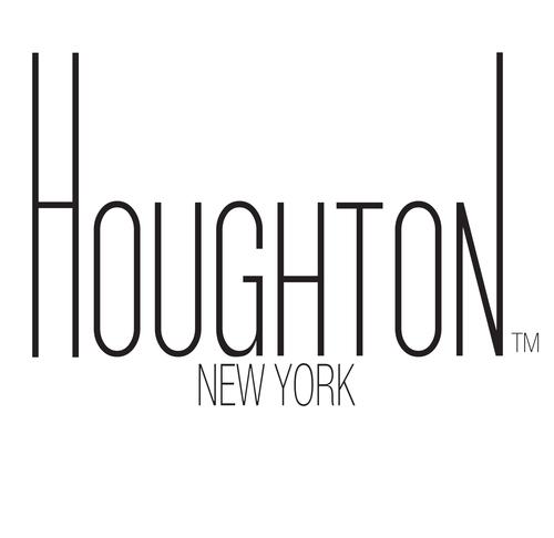 @HoughtonNYC