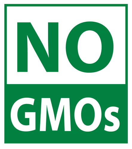 gmo project Our verified products are produced in compliance with the non-gmo project  standard – that means ongoing testing of all major gmo risk ingredients, facility.