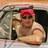 Scott Perlewitz (@SPspSeattle) Twitter profile photo