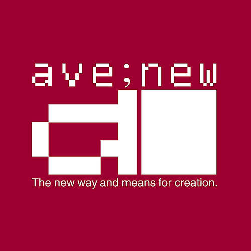 ave;new (@avenew_official) | T...
