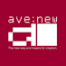 ave;new feat.あべにゅうぷろじぇくと