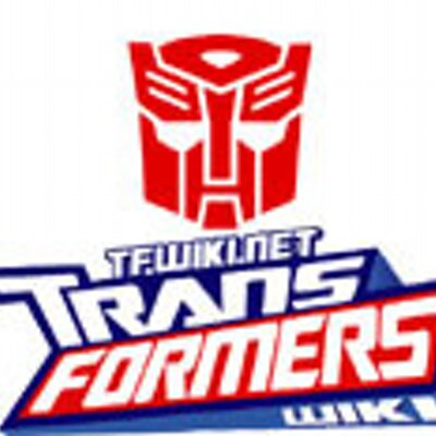 logo twitter wiki