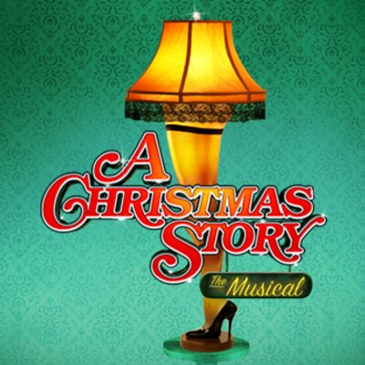 A Christmas Story (@AChristmasStory) | Twitter