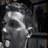 Jeremy Hobbs - jeremyhobbs87