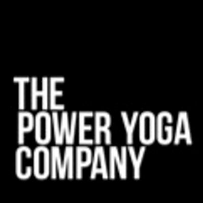 The Power Yoga Co. ( thepoweryogaco)  f32744fdc