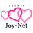The profile image of joynet588