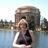 Barbara Sutton (@BarbaraToronto) Twitter profile photo