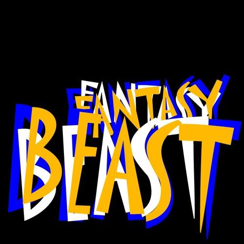 FantasyBeast15 photo