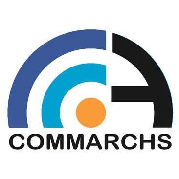 @Commarchs