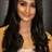 Pooja Hegde Fanclub