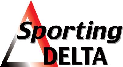 Sporting Delta 1