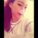 kimdodam (@01074791028) Twitter
