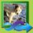 enk_enk's icon