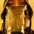 eyaler avatar