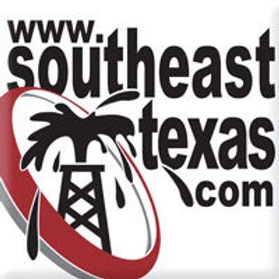 Southeasttexas com classifieds beaumont texas