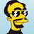 LMagliocchetti avatar