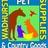 Wadhurst PetSupplies