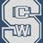 Russ Kline - CWathletics