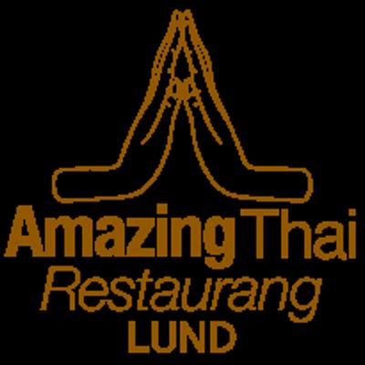 thai mat lund