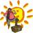 suntrue's avatar'