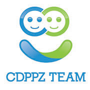 @CdppzTeam