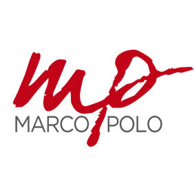 marco polo foods logo bing images. Black Bedroom Furniture Sets. Home Design Ideas